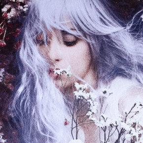 Floral-Fantasy-Rug_Mineheart_Treniq_0