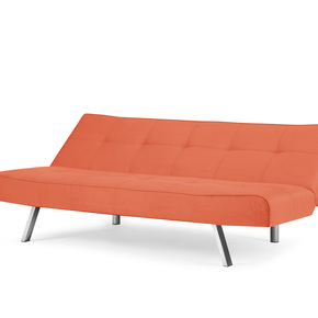 Sofa-Bed-Cesena_Karpenter-Kraft_Treniq_4