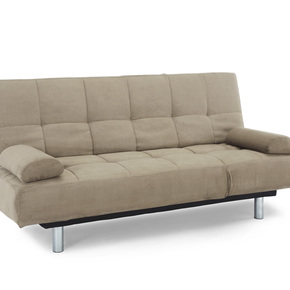 Sofa-Bed-Hampton_Karpenter-Kraft_Treniq_0