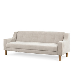 Sofa-Bed-Elise_Karpenter-Kraft_Treniq_3