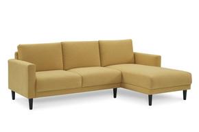 Domus-Vita-Design-Lucca-Sectional-Sofa-_Karpenter-Kraft_Treniq_0