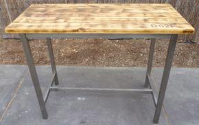 Rustic-Industrial-Reclaimed-Wood-Bar-Table-_Shakunt-Impex-Pvt.-Ltd._Treniq_0