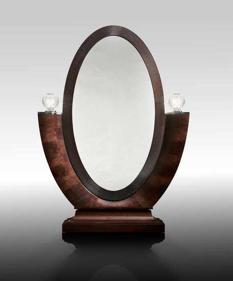 Mirror   natalee kralji%c4%8d treniq 1 1501841179280