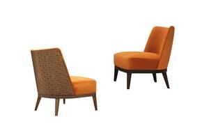 Fez-Lounge-Chair_Mobi_Treniq_0