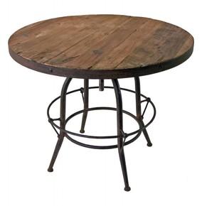 Reclaimed-Wood-Top-Industrial-Dining-Table_Shakunt-Impex-Pvt.-Ltd._Treniq_0