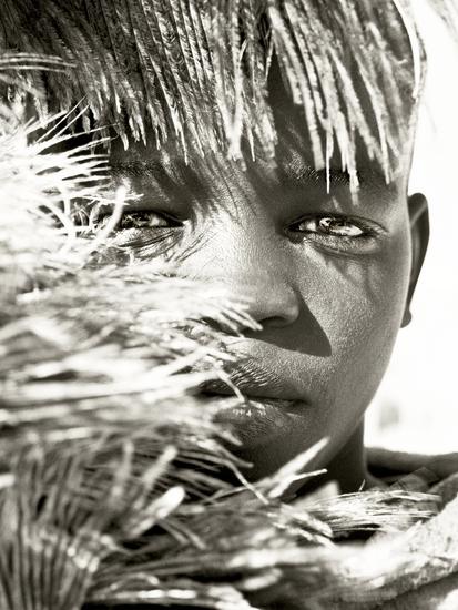 African boy andrew lever fine art treniq 1 1502103123972