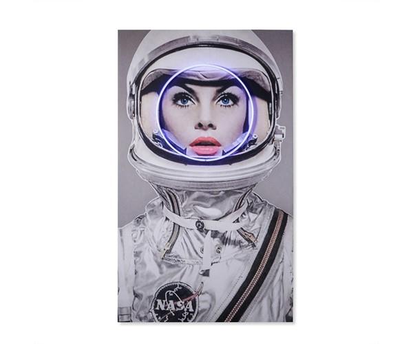 Neon space girl andrew martin treniq 1 1502188547917