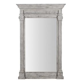 Plinth-Mirror_Andrew-Martin_Treniq_0