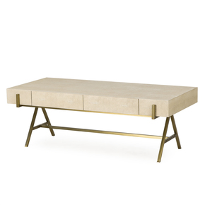 Delilah-Coffee-Table_Andrew-Martin-By-Resource-Decor_Treniq_0