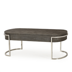 Ashburn-Coffee-Table_Andrew-Martin-By-Resource-Decor_Treniq_0