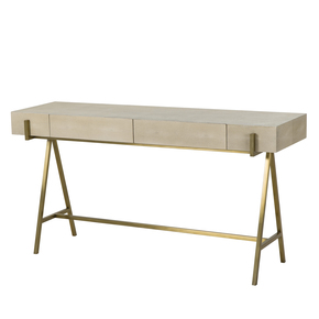Delilah-Console-Table-(Cream/Brass)_Andrew-Martin-By-Resource-Decor_Treniq_0