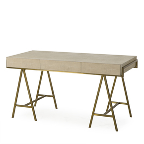 Delilah-Desk-Cream-Shagreen_Andrew-Martin-By-Resource-Decor_Treniq_0