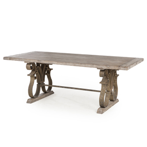 Frederick-Dining-Table_Andrew-Martin-By-Resource-Decor_Treniq_0