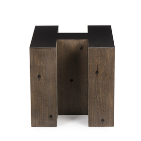 Wooden-Alphabet-H-Side-Table_Andrew-Martin-By-Resource-Decor_Treniq_0