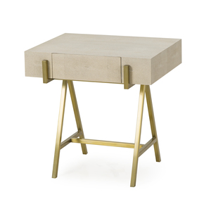 Delilah-Side-Table-(Cream/Brass)_Andrew-Martin-By-Resource-Decor_Treniq_0