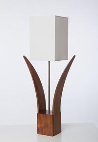 Tulip-Table-Lamp_John-Gray-Furniture_Treniq_0