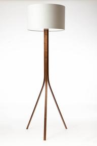 Stella-Floor-Lamp_John-Gray-Furniture_Treniq_0
