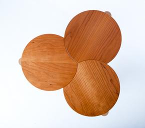 Nested-Tables_John-Gray-Furniture_Treniq_0