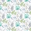 Oddysey fabric edinburgh weavers treniq 1 1502292144701