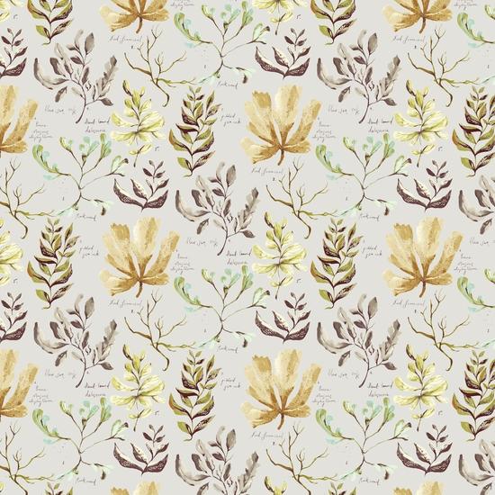 Oddysey fabric edinburgh weavers treniq 1 1502292144704