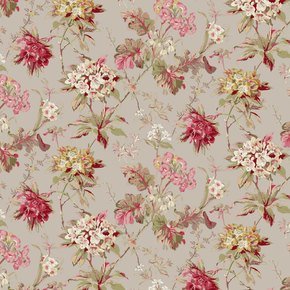 Azalea-Fabric_Edinburgh-Weavers_Treniq_0
