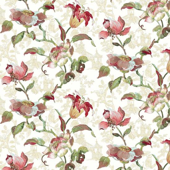 Lotus fabric edinburgh weavers treniq 1 1502295131560