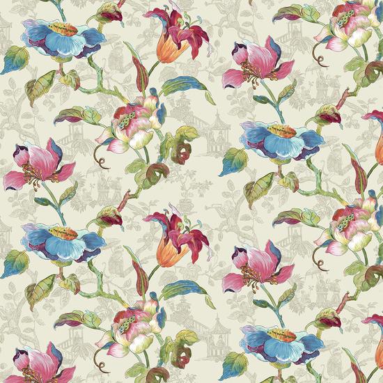 Lotus fabric edinburgh weavers treniq 1 1502295131558