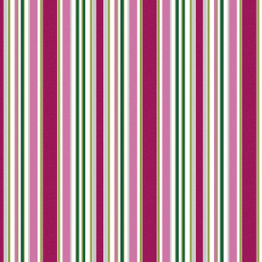 Patience-Stripe-Fabric_Edinburgh-Weavers_Treniq_0