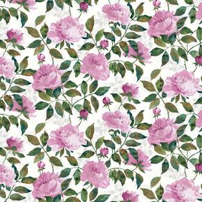 Peony-Fabric_Edinburgh-Weavers_Treniq_0