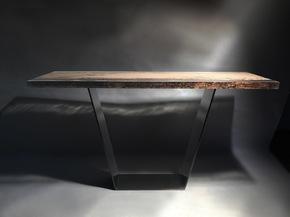 Rialto-Console-Table_Dipinto-Di-Blu_Treniq_0