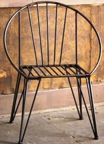 Industrial-Cast-Metal-Indoor-And-Outdoor-Chair_Shakunt-Impex-Pvt.-Ltd._Treniq_0