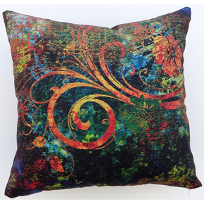 Jan-Floor-Cushion_Printtex-Digitaltextile-S-Lu_Treniq_0