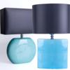Candy lamp  decorus boutique treniq 1 1503417160055