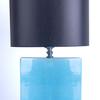 Candy lamp  decorus boutique treniq 1 1503417179282