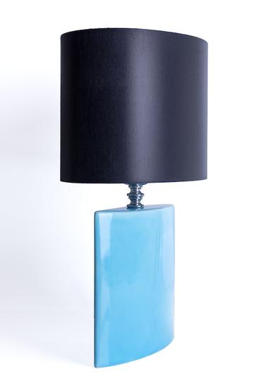 Candy lamp  decorus boutique treniq 1 1503417199040