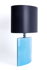 Candy-Table-Lamp-_Decorus-Boutique_Treniq_0