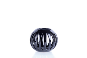 Candleholder-_Decorus-Boutique_Treniq_2