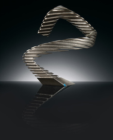 Snake-Sculpture_Gi-Design_Treniq_0
