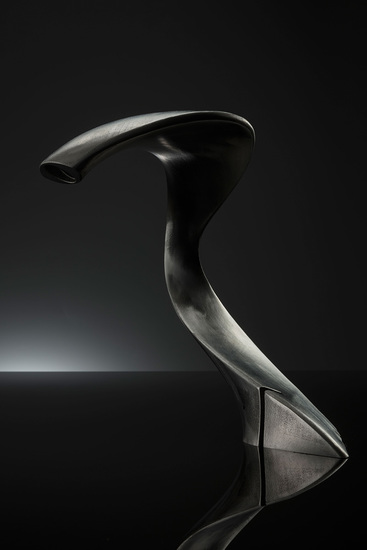 Boa sculpture gi design treniq 1 1503481644180