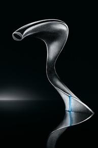 Boa-Sculpture_Gi-Design_Treniq_0