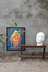 Sculpture-9_Devika-Diwan_Treniq_0