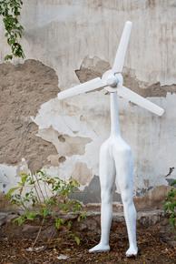 Sculpture-13_Devika-Diwan_Treniq_0