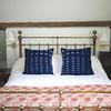 Indigo dream stitchdye cushion nomad design treniq 1 1503575549211