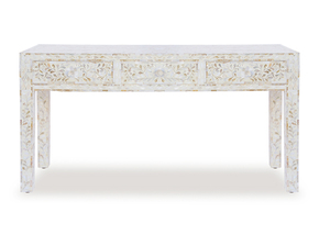 White-Mother-Of-Pearl-Console-Table_Shakunt-Impex-Pvt.-Ltd._Treniq_0
