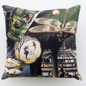 Hc-Andersen-Cushion_Printtex-Digitaltextile-Sl_Treniq_0