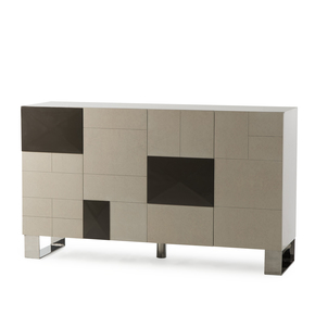 Mondrian-Credenza_Kelly-Hoppen_Treniq_0