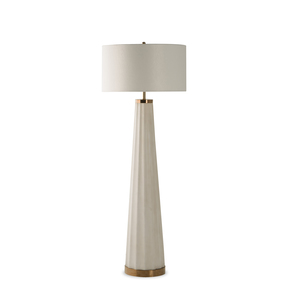 Anya-Floor-Lamp_Kelly-Hoppen_Treniq_0