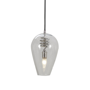 Brando-Nickel-Pendant-(Small)_Kelly-Hoppen_Treniq_0