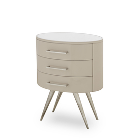 Diaz-Nightstand_Kelly-Hoppen_Treniq_0