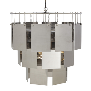 Marilyn-Stainless-Steel-Chandelier_Kelly-Hoppen_Treniq_0